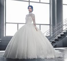 pnina tornai wedding dresses 2016 modest pnina tornai gown wedding dresses with sleeve