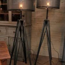 Interesting Lamps by Interesting Farmhouse Style Floor Lamps Am3b2 U2013 Blog About Mia