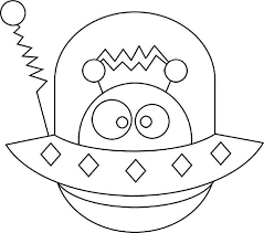 56 coloring pages images coloring sheets