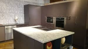 best kitchen cabinets oahu best 15 custom cabinet makers in honolulu hi houzz