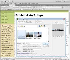 tutorial website dreamweaver cs5 introduction to design the web design london homepage