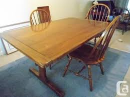 solid maple dining table terrific dining table art ideas from ethan allen dining table solid