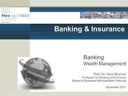 Upload My Resume Online by 72306949 Wealth Management Nov2011 Of Business Administration U2026