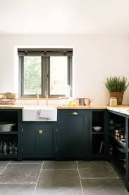 kitchen yellow painted kitchen cabinets nice kitchen paint