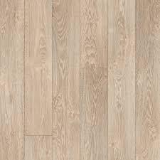 Laminate Floor Oak Weathered Oak Laminate Flooring