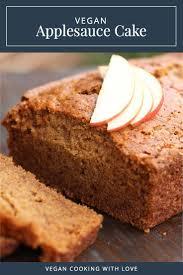 best 25 applesauce cake recipe ideas on pinterest applesauce