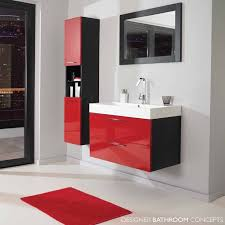 Bathroom Interior Design 10 Best Elegant Modern Bathroom Sink Images On Pinterest Modern