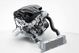 2008 bmw 328i engine specs bmw twinpower turbo engines explained autoevolution