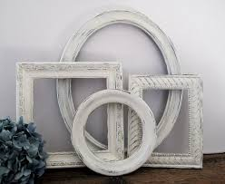 Vintage Chic Home Decor 80 Best Shabby Chic Images On Pinterest Shabby Chic Homes Home