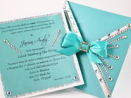 invitaciones para quinceanera on glitter invitations photo gallery dallas tx quinceanera