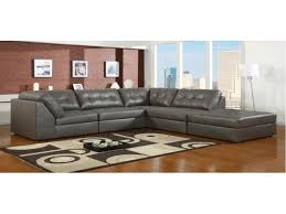Canby Modular Sectional Sofa Set Living Room Modular Sectional Sofa Best Of Sectional Sofas With