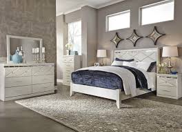 White Queen Bedroom Furniture Bedroom Furniture