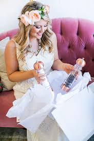 bridal shower gifts registry bridal shower gift table ideas bridal showers wedding gift