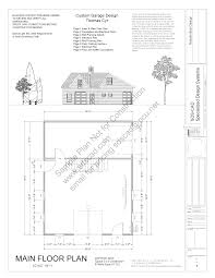 100 garage designs plans exterior design simple