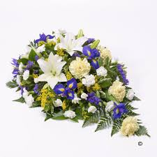 same day flower delivery interflora funeral flowers uk funeral sprays fsd florists same day