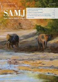 samj vol 105 12 2015 hmpg issuu
