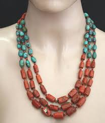 tibetan silver ethnic necklace images 93 best jewelry tibetan 5 images nepal glass jpg