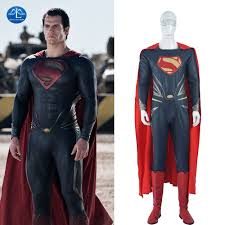 Superman Halloween Costumes Adults Buy Wholesale Superman Costume China Superman