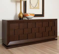 luxury sideboards designer sideboards high end sideboards u003ch1