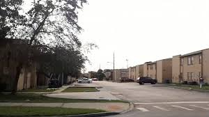 Street Map Orlando Fl by True Story Of The West Orlando Ghetto And More