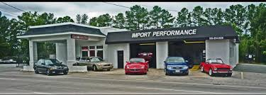 bmw repair raleigh import performance auto repair raleigh mechanic service alignment
