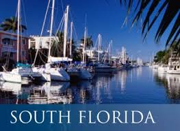 south florida real estate market u2013 restore 818 inc