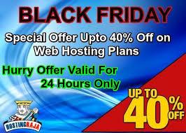 black friday not best deals 52 best webhostingsindia images on pinterest the o u0027jays names