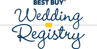 stores with wedding registries best buy launches wedding registry business wire