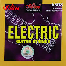 Light Guitar Strings by Popular Light Guitar Strings Alice Buy Cheap Light Guitar Strings