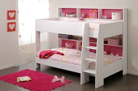 bed for kids girls rooms to go bunk beds for girls genwitch