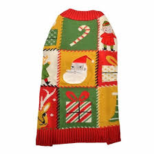 pet christmas dog clothing accessories supplies pets target