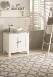 bathroom floor idea ceramic tile designs bathroom remodeling flooring ideas patterns