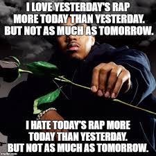 Memes Hip Hop - nas hip hop is dead memes imgflip