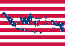 Flag Of Indonesia Image How Dangerous Is It Being An American In Indonesia U2013 My Rambling