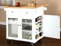 roll around kitchen island moveable kitchen island gorgeous kitchen island on wheels with