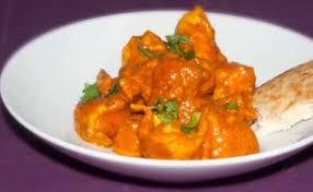 cuisine pakistanaise recette recettes de pakistanais par simple gourmand poulet tikka massala
