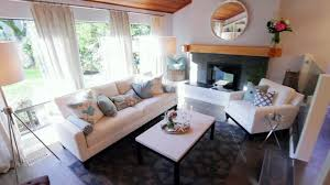 videos property brothers hgtv property brothers living room