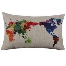 Wholesale Decorative Pillows Plaid Decorative Pillows Online Plaid Decorative Pillows For Sale