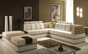 Sofa Set Sale Online Living Room Best Living Room Sets For Cheap Adorable Nice Design