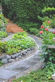 mercer island edible garden u2014 seattle urban farm company