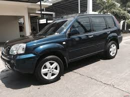 nissan x trail for sale nissan x trail 2007 car for sale tsikot com 1 classifieds