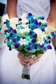 wedding flowers singapore wedding flowers on wedding flowers lilies blue 230x370