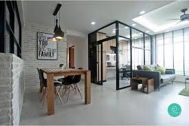 home renovation loan hdb renovation loan elegant hdb renovation loan with hdb