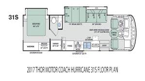 Type B Motorhome Floor Plans Search Rvs Motorhomes U0026 Travel Trailers For Sale Lazydays