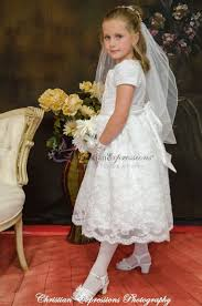 88 best first communion dresses first holy communion dresses