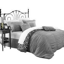 Jets Bedding Set Silk Sheets Black Silk Comforter Https Www Snowbedding Com