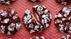 red velvet cheesecake recipe food network kitchen food network