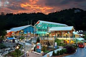 pigeon forge hotel deals discount coupon codes pigeon forge t