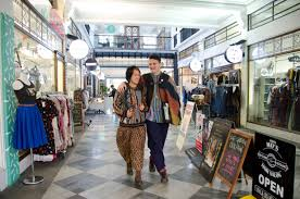 Home Decor Shops Auckland by Hit These Auckland Streets For Fashionable Finds Tourism New