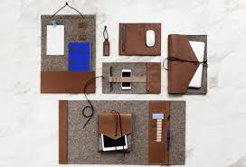 bureau nomade cantin pour mobilia une collection de bureau nomade à découvir